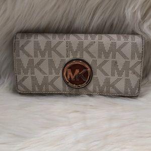 👛Michael Kors Wallet 👛